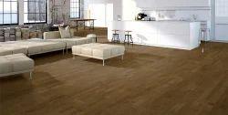 Mikasa Oak Moss  Engineered Wood Flooring
