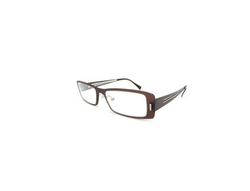 6c3794c94ade Police Unisex Brown Rectangle Frames Police-V8617-0K05. Ball Bearing.  Approx Price  Rs 5988  Piece