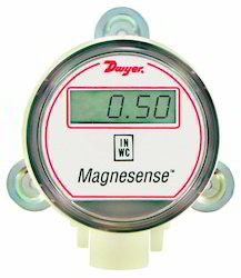 Dwyer Make Differential Pressure Transmitter