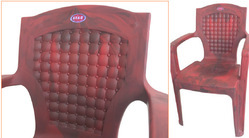 Plastic Premium Chair Model 9042