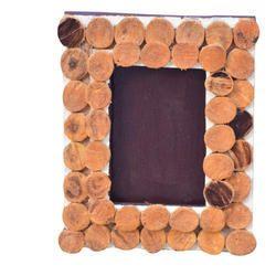 Ebc- Woodennxt Handicraft Frame