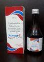 PCD Pharma Franchise in Bangladesh