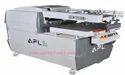 Scale Printing Machine