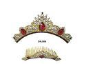 Fashion  Crowns