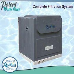 Complete Filtration System