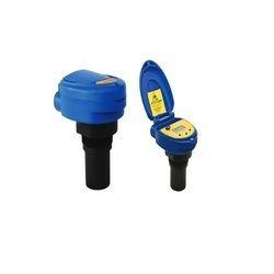 Echospan LU80-84-Ultrasonic Level Indicator
