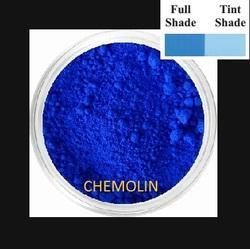 Blue 15.1 Pigment