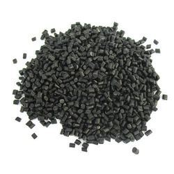 PP Mineral Filled Plastic Granules