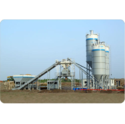 Factory Supply High Performance Concrete Batching Plant