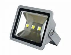 AC 180 W LED Flood Light