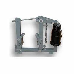 Electro Hydraulic Thruster Brakes