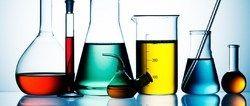 N-(3-Chloropropyl) Dimethylamine HCl