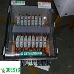 solar fuse junction box 250x250 solar combiner boxes manufacturer from chennai fused junction box for trailer at crackthecode.co