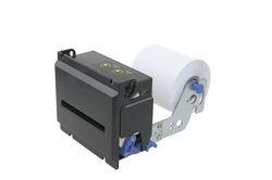 KP-247 2-Inch Kiosk Ticket Printer