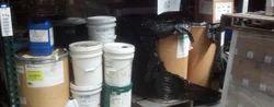Hazardous Chemical Deliveries