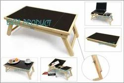 Light Weight Folding Table (A 1)