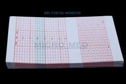 Foetal Monitor Paper