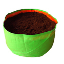 HDPE Grow Bag 18 X 18