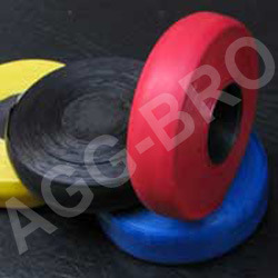 non adhesive wire harness tape 250x250 insulation material manufacturer from new delhi non adhesive wire harness wrapping tape at soozxer.org