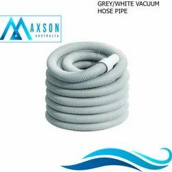 Flexible Vacuum Hose Pipe