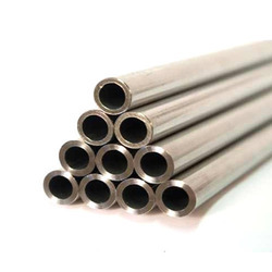 Monel Alloy 400 (UNS N0 4400 Pipe)