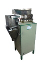 Automatic Puffed Rice Packing Machine