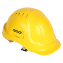 Fusion 6001 Safety Helmet