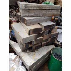DIN 1.2311 Plastic Mould Steel Bars, 2311 Bars, 1.2311 Bars