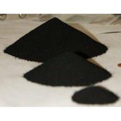 Carbon Black - 550