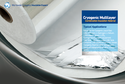 Cryogenic Insulation Multilayer Composite