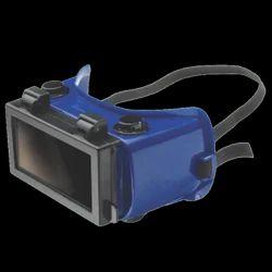 Karam Safety Goggles ES-004