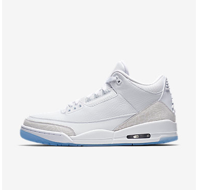 e8a16425052 Air Jordan 3 Retro Shoes