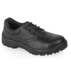 Dapro Safety Shoes Operator S1, Steel Toe