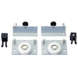 Sliding Door Fitting  sc 1 st  HM Link & Sliding Door System - Sliding Door Fitting Manufacturer from Vasai