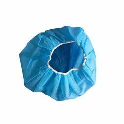 Non Woven Disposable Spring Cap