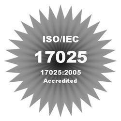 laboratory quality manual iso 17025 pdf