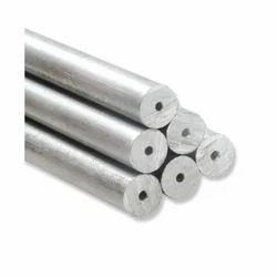 317L Condenser Pipe