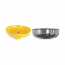 Udyogi Eyes Wash Bowl 7903 Safety Eye Washer