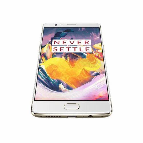 Mobile Phone. Mobile Phone. Mobile Phone. Get Best Quote
