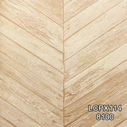 Decorative Wallpaper X-114-8100