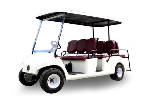 on back with forward facing seat golf carts.html