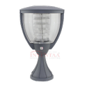 LED Gate Light Glenda