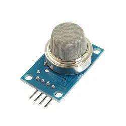 MQ135 Gas Sensor Module for Air Quality