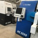 Multi Needle Looper Quilting Machine(Hc2500)