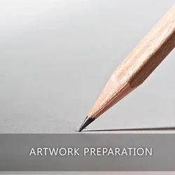 Artwork Preparation