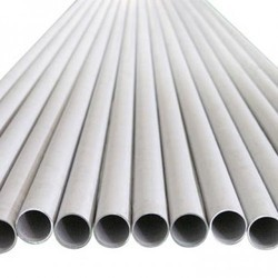 Stainless Steel 309L Welded (ERW) Tubes