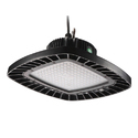 Aluminum Matador Led Industrial High Bay Light