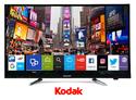 Smart LED TV 32 Inches Kodak