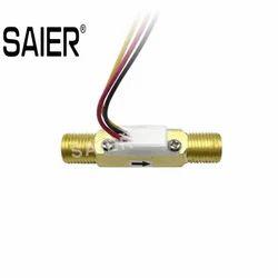 Water flow sensor SEN-HZ41WC