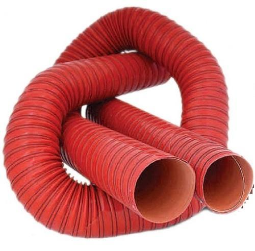 Divyajyot Pipe Stores - Wholesale Trader of Ducting Hoses
